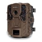 Caméra à détection de mouvement Spypoint FORCE 10