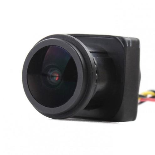 Caméra RunCam OWL 700 lignes