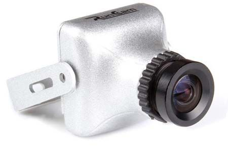 Caméra RunCam SKY 650 TVL - photo 1