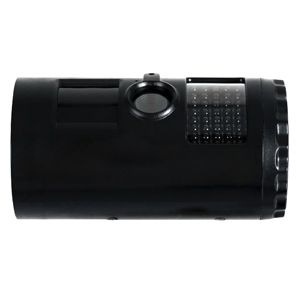Caméra Scoutguard  SG-007