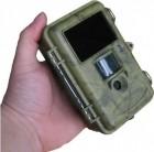 Caméra Scoutguard DTC560K