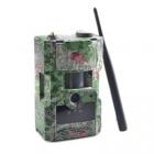 Caméra Scoutguard MG-883M GSM/3G