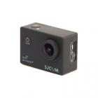 Caméra SJCAM SJ400+ couleur noire