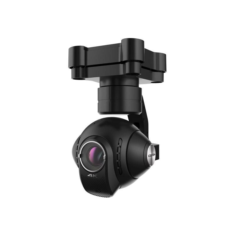 Caméra Yuneec CGO3+ pour Typhoon H