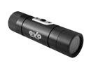 CamSports EVO Pro2 - Starter Pack