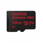 CARTE M.SDXC EXT.PRO 128GB V30 95MB