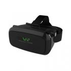 Casque de réalité virtuelle TERA VR-X4 fpv 3d glasses