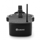 Casque FPV Eachine EV800