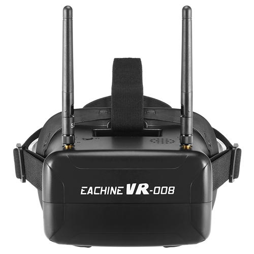 Casque FPV Eachine VR-008
