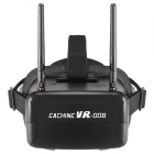 Casque FPV Eachine VR-008