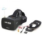 Casque FPV Eachine VR-009