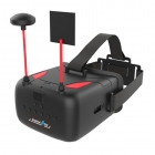 Casque FPV Eachine VR D2