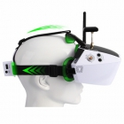 Casque FPV Walkera Goggle 4