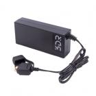Chargeur de batterie 3DR SOLO