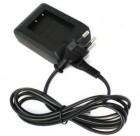 Chargeur de batterie Drift