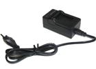 Chargeur de batterie GoPro Hero3