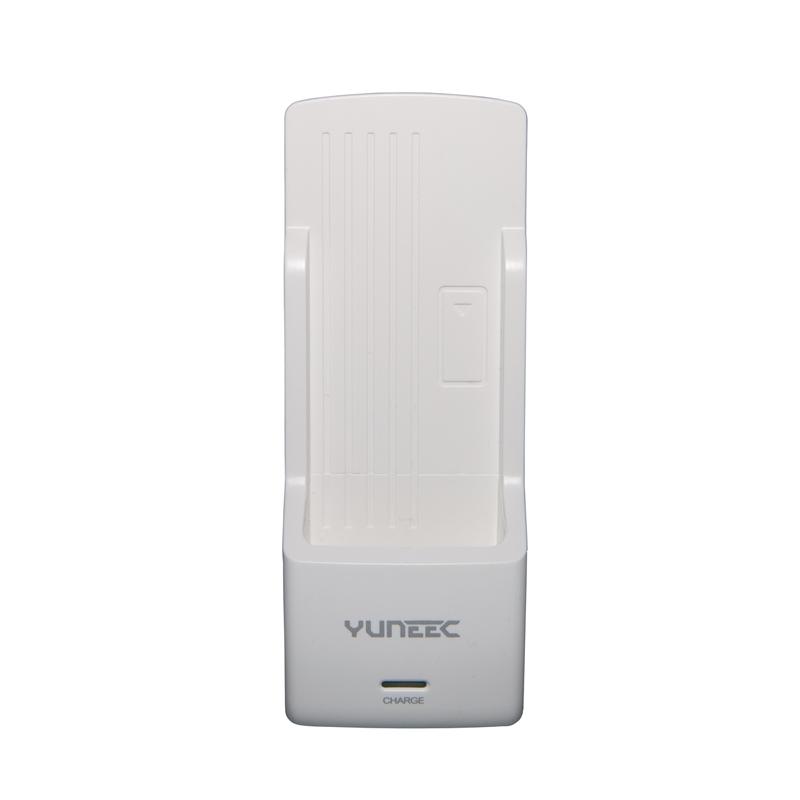 Chargeur de batterie Yuneec Breeze 4K
