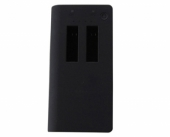 chargeur double power bank gp4 1