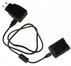 Chargeur externe ATC9K