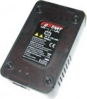 Chargeur LiPo/LiFe 2S-3S 0.8A Eq-Start
