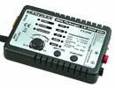 Chargeur MULTIcharger LN-3008 EQU Multiplex