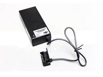 Chargeur pour batterie DJI Phantom 2 et 2 Vision