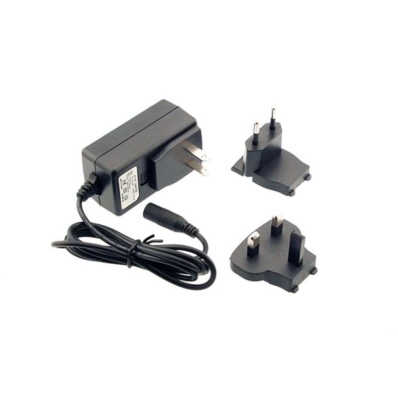 Chargeur pour batterie Lipo Fatshark