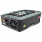 Chargeur SkyRC Quattro Q200 AC/DC