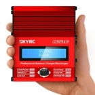 chargeur skyrc rs16 16a 180w 01