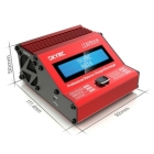 chargeur skyrc rs16 16a 180w 02
