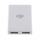 Chargeur USB DJI
