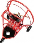 Châssis Trike L pour paramoteur Opale complet