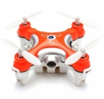 Drone Cheerson CX-10C version orange