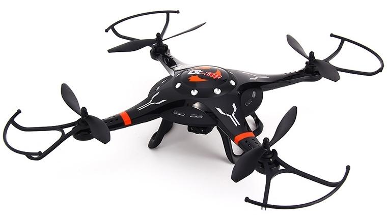 Drone Cheerson CX-32S