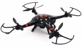 Drone Cheerson CX-32S