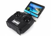 Radiocommande LCD du drone Cheerson CX-32S