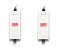 Pack de 2 clés d\'acquisition - SRP