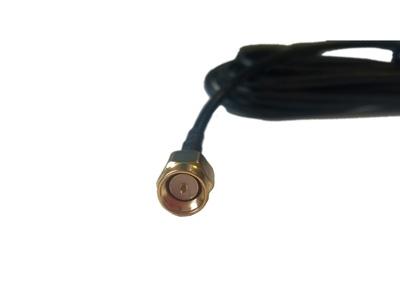 Connecteur antenne GSM Scoutguard 3 mètres