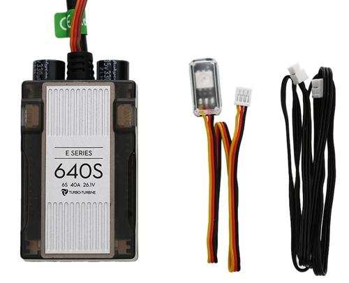 Contrôleur 640S DJI E1200 Standard