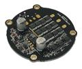 Contrôleur DJI pour S800 (LED rouge)