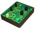 Contr�leur/enregistreur de s�quence 4 servos