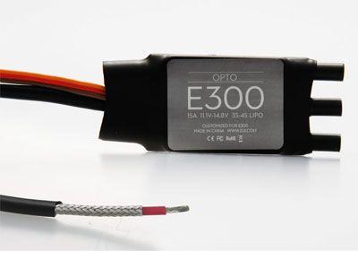 Contrôleur ESC 15A pour DJI E300