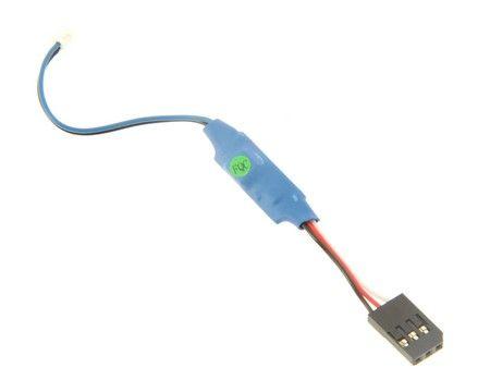 Convertisseur FP pour Tali H500