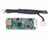 Convertisseur HDMI Walkera - Pi�ce d�tach�e Walkera