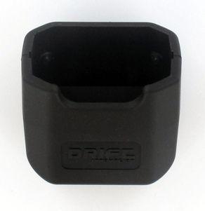Coque de protection HD170 et X170