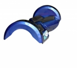 Coque pour Hoverboard 2 roues Bluetooth F-wheel