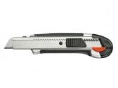 Cutter de précision 18mm