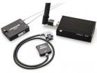 Datalink 2,4GHz Ground Station pour iPad et PC