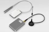 Datalink Pro du kit upgrade pour DJI A3 D-RTK/GNSS