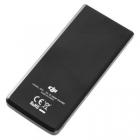 Disque dur SSD 512GB DJI pour Zenmuse X5R vue de dos